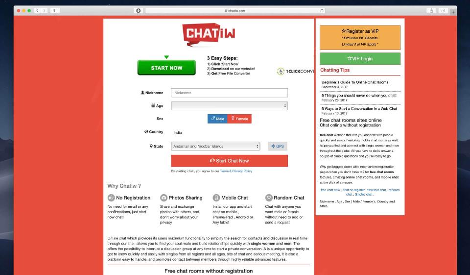 Chatiw Ban