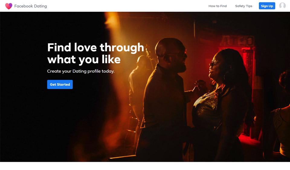 Facebook Dating Recensione 2021