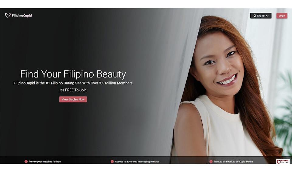 FilipinoCupid RECENSIONE Ottobre 2021 – è perfetto o truffa?