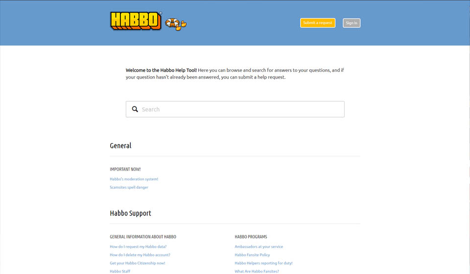 habo dating apps