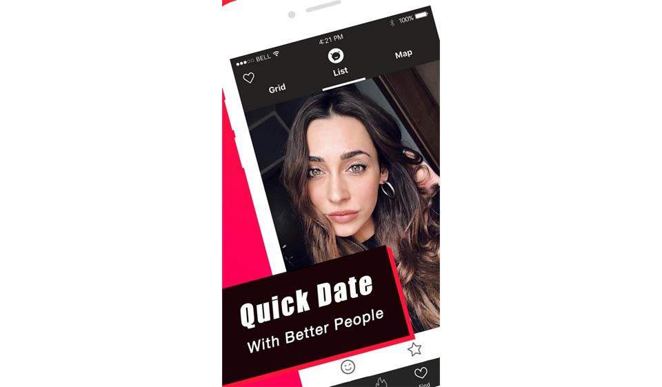 sfaturi pure dating app app