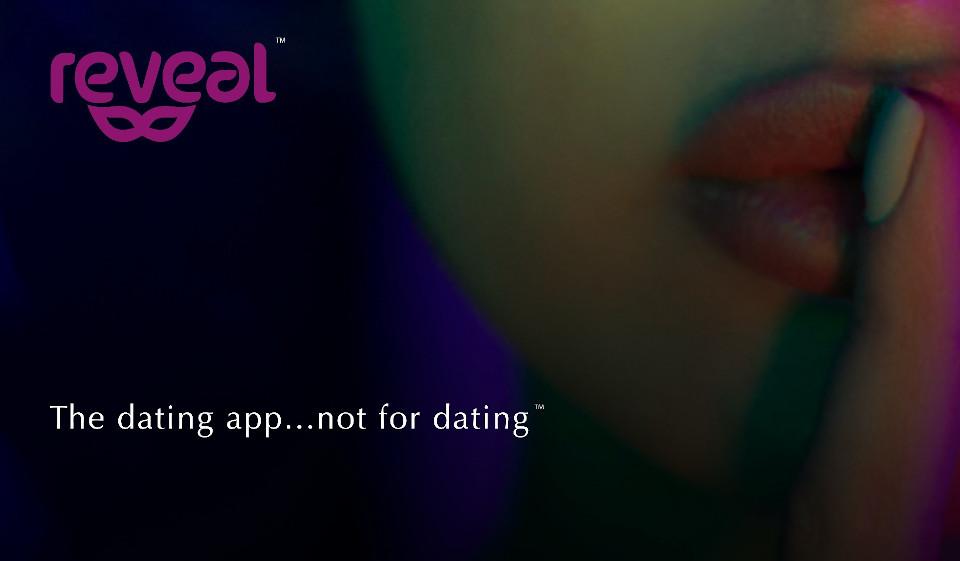 Reveal Dating Avis 2021