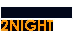 Together2Night positieve en negatieve Overzichten Oktober2021