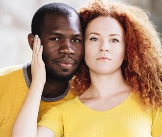 InterracialPeopleMeet Avis 2021