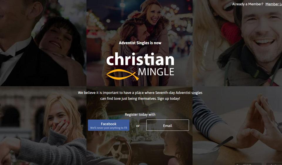Adventist Singles Recenzja 2021
