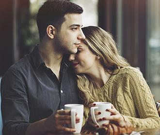 Amor en Linea Avis 2021
