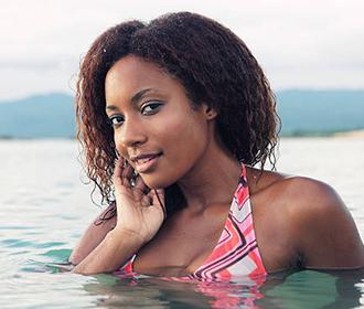 CaribbeanCupid im Test 2021