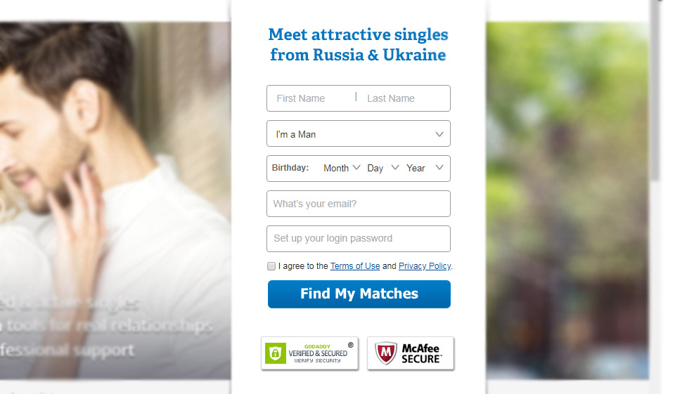 Votre profil – Rencontres séniors 38 et site de rencontre charm avis : pour trouver l'amour