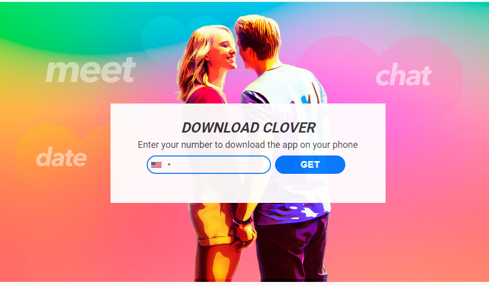 Clover Dating App Review 2021