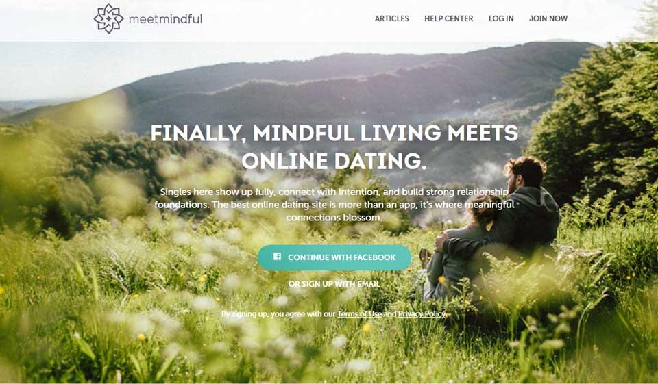 MeetMindful IM TEST 2021 – Ist das die beste Dating-Site für Sie?