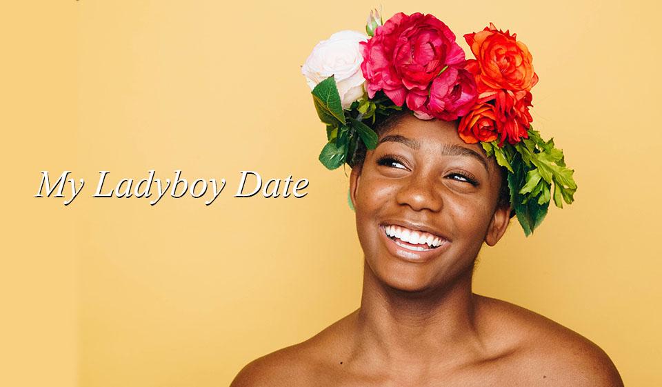 My Ladyboy Date Opinión 2021