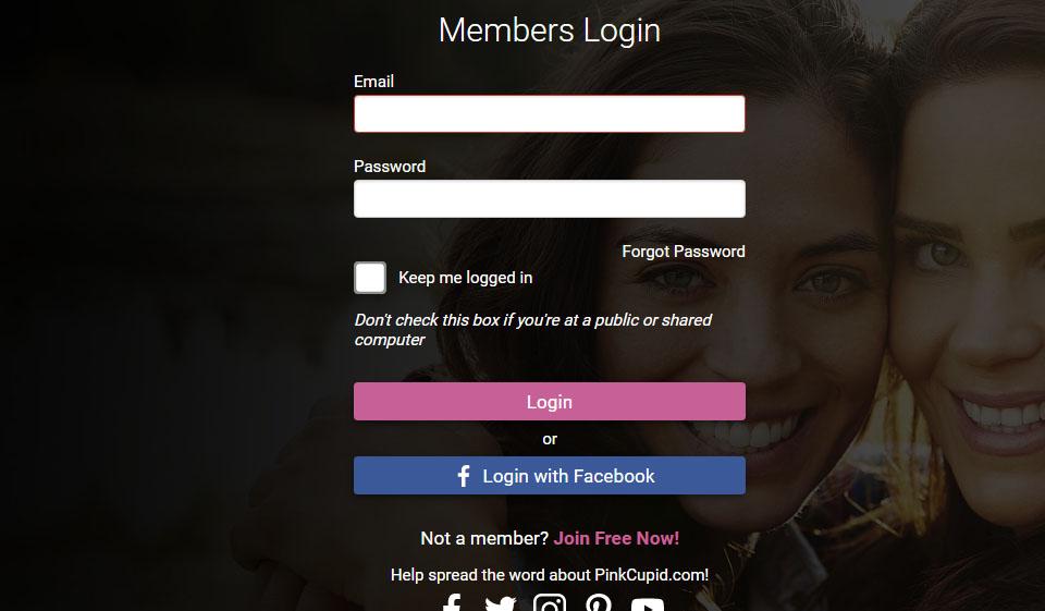 PinkCupid Revizuirea 2021 – Oportunități unice de dating sau înșelătorie?