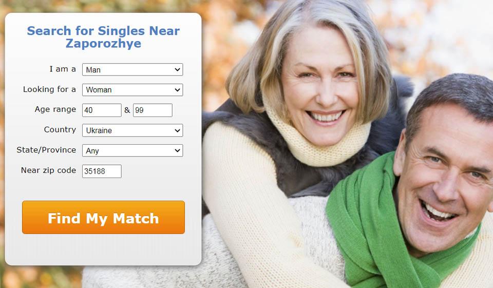 Senior Friend Finder Recenzja 2021