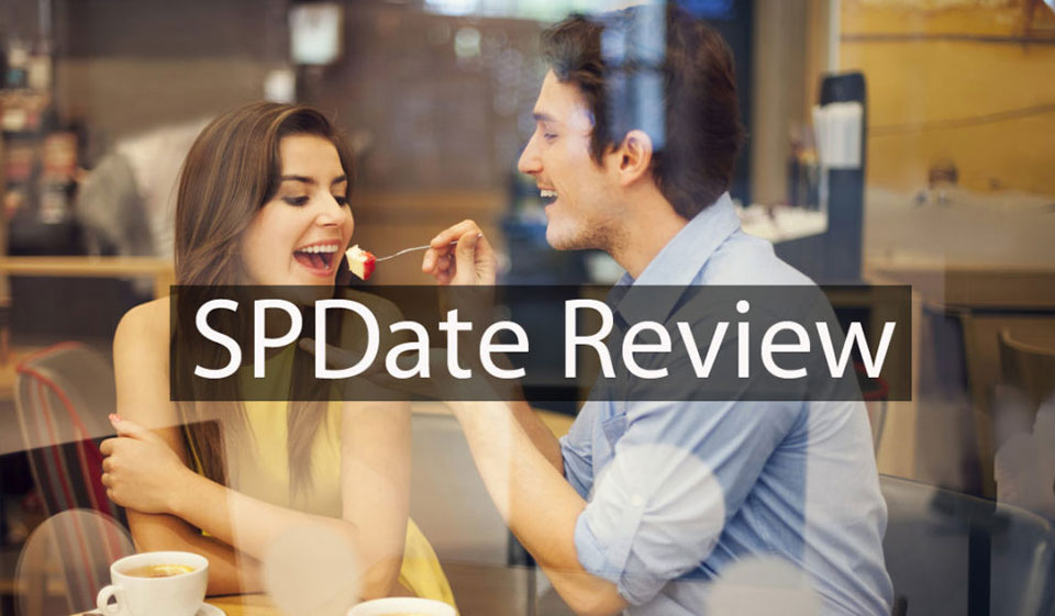 sp dating