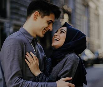 Single Muslim Opinión 2021