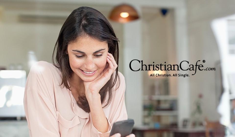 ChristianCafe IM TEST 2021: Sichere Kommunikation oder Betrug?