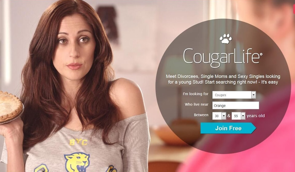 Cougarlife Review September 2021 Pros Cons All Service Features