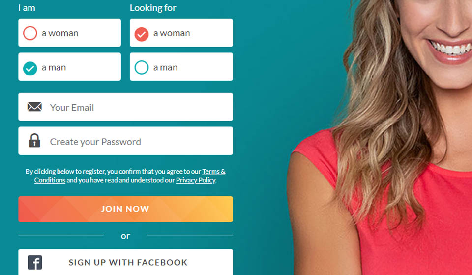 Account on hold to put how eharmony How to