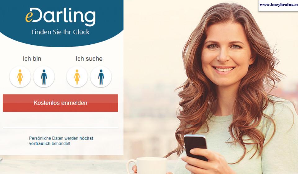 Cele mai bune site-uri și aplicații de întâlnire pentru a flirta și găsi un partener | ITIGIC