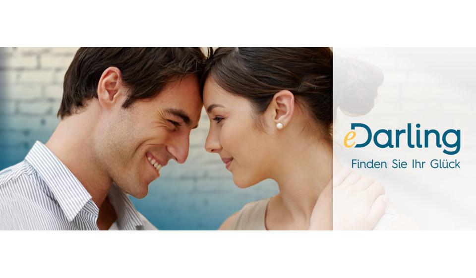 AMERICAN ADO DATING SITE Aplica ie de dating online
