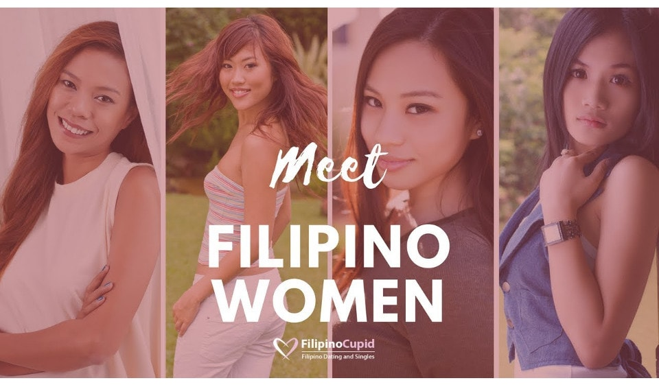 FilipinoCupid Review 2021