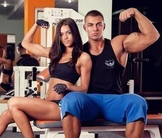 FitnessSingles Review October 2021 – How Does It Work?