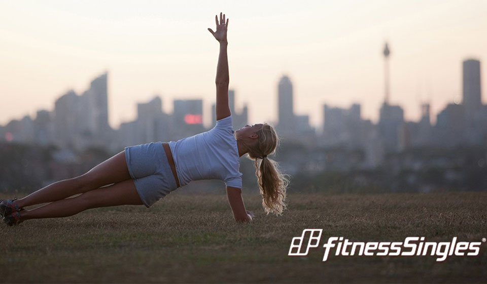 FitnessSingles RECENSIONE 2021: è buono per la datazione?