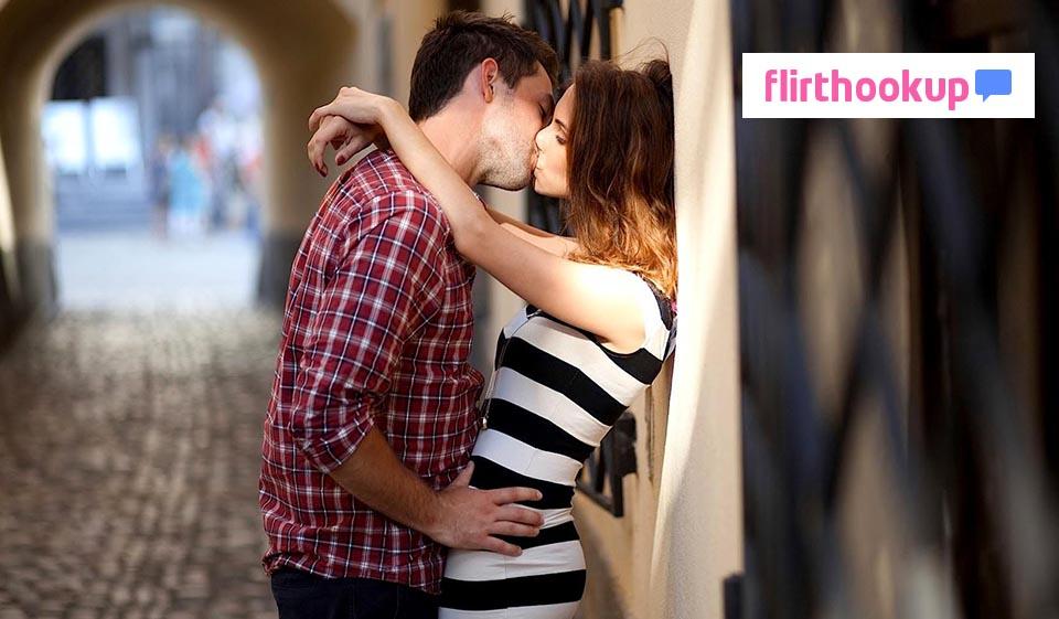 Flirthookup Review 2021