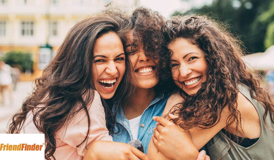 FriendFinder Review 2021 – Is This The Best Dating Site For You?