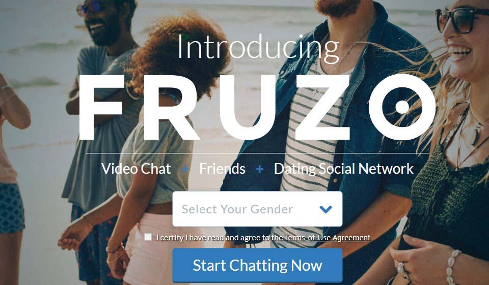 Fruzo Review July 2021: Legit or Fake?