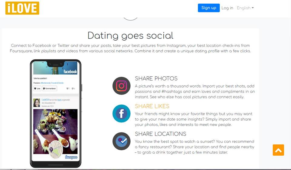 La ce riscuri se supun utilizatorii aplicaţiilor de dating