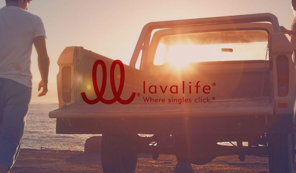 LavaLife Review 2021