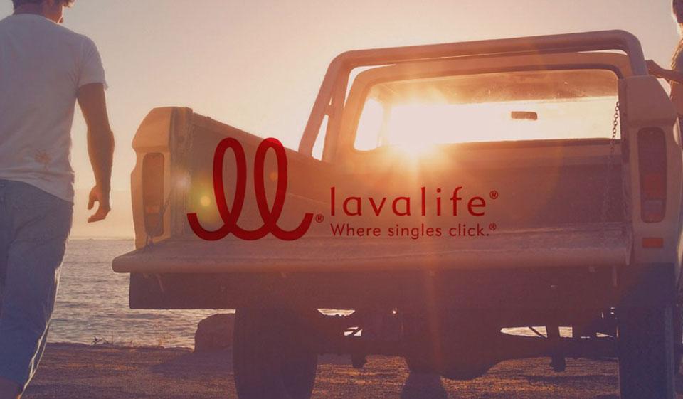 LavaLife Recensione 2021