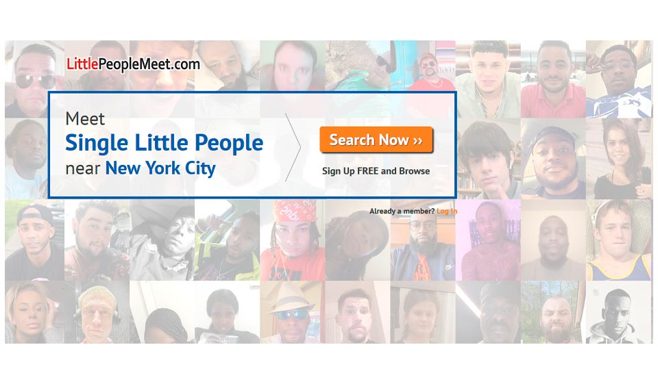 LittlePeopleMeet Review 2021