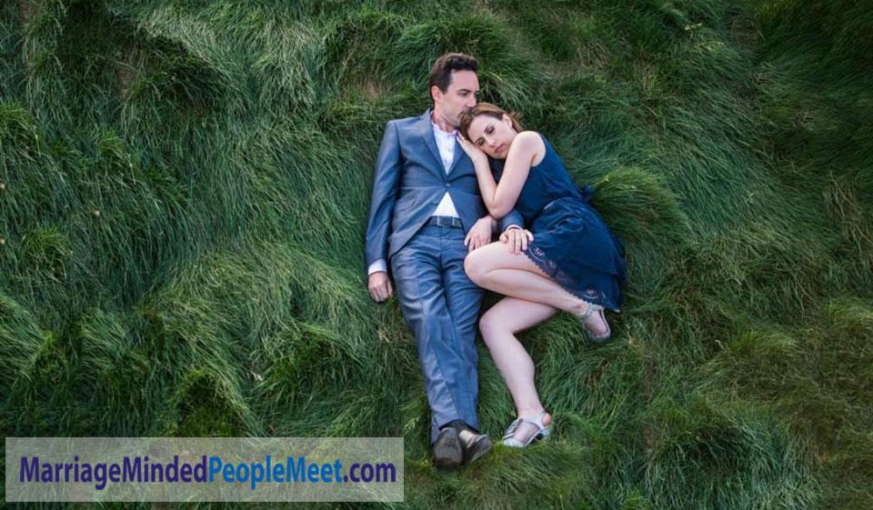 MarriageMindedPeopleMeet Recenzja 2021