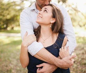 MarriageMindedPeopleMeet im Test 2021