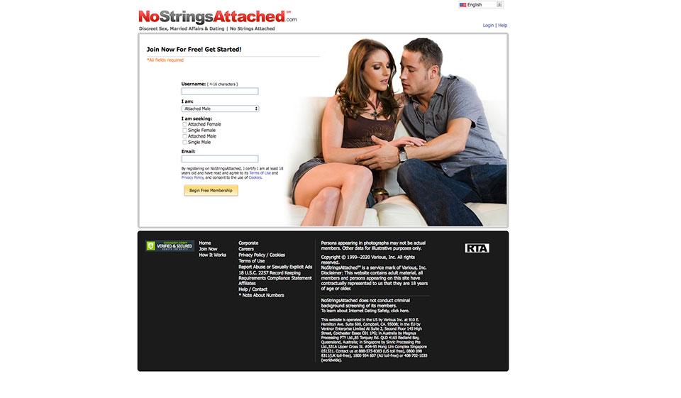Login no dating website Free Dating