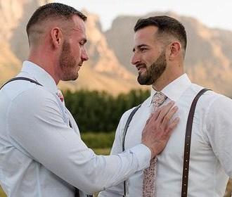 Scruff Overzicht 2021: Is het goed voor dating?
