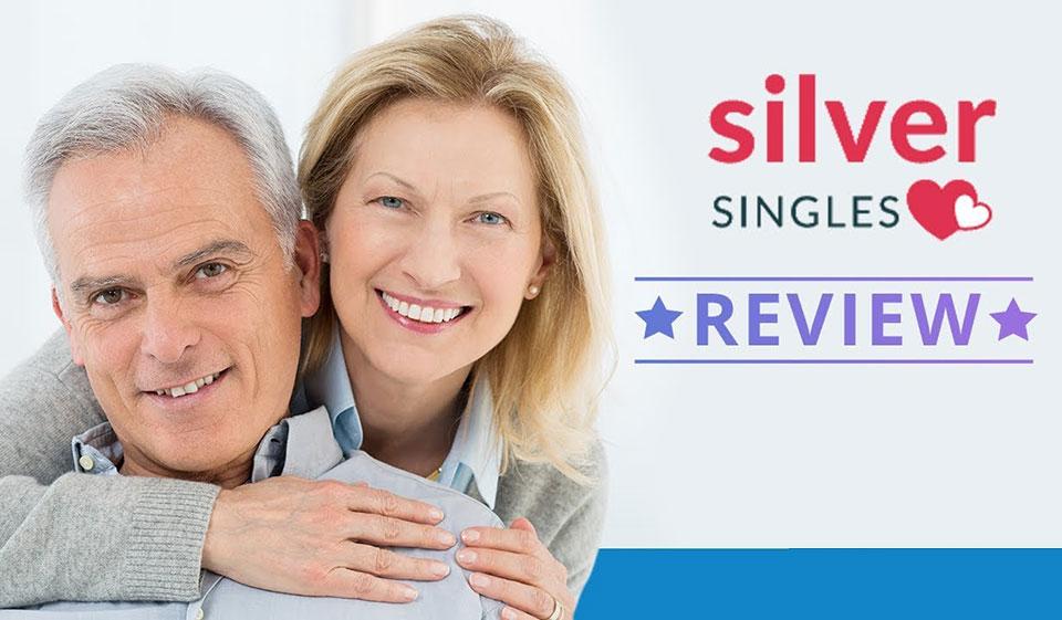 SilverSingles Recenzja 2021