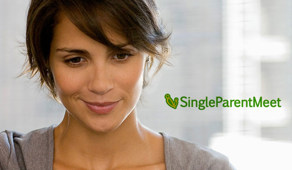 SingleParentMeet Recenzja 2021