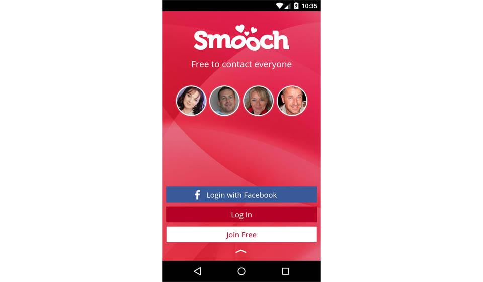 Login smooch com Smooch Reviews
