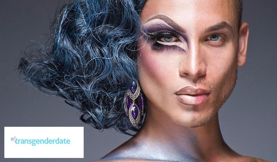 TransgenderDate OPINIÓN 2021 – ¡Oportunidades de citas únicas o estafa?