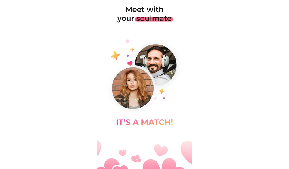 uniformă dating contul apropiat astrologie dating uk