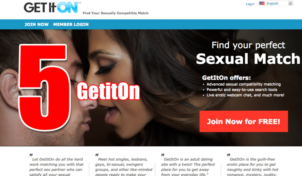 Getiton dating free dating site in japan