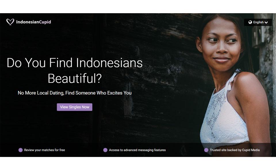 Indonesian Cupid IM TEST 2021 – Ist das die beste Dating-Site für Sie?