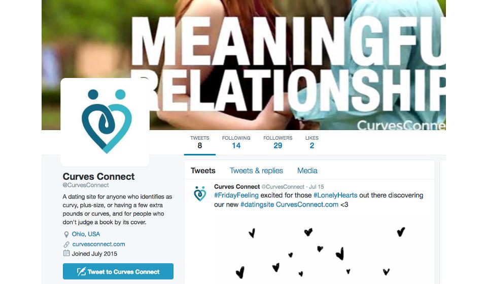 Dating curves website freedating site in uk