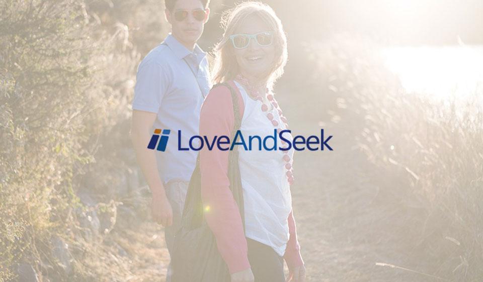 LoveAndSeek OPINIÓN Octubre 2021: ¿Legit o falso?