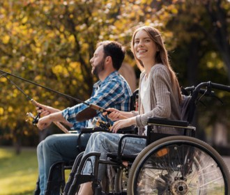 Dating for Disabled Review 2021