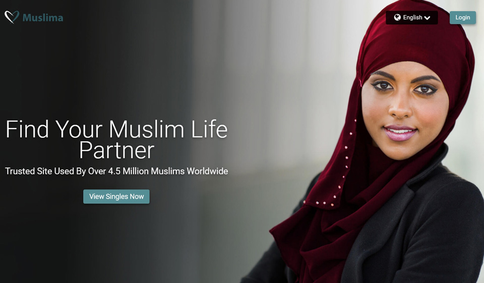 Muslima AVIS 2021 – Est-ce le meilleur site de rencontre pour vous?