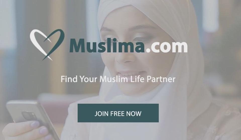 site de rencontre 50 gratuit
